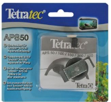 TetraTec Air Kit APS 50